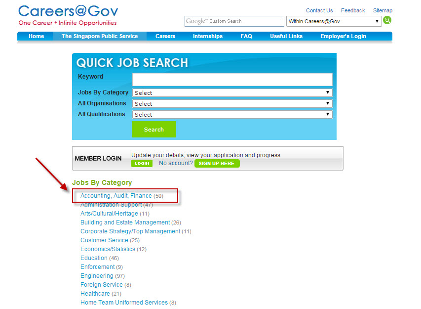 Sign-Up-for-Job-Alerts-001
